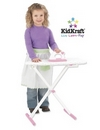KIDKRAFT TIFFANY IRONING BOARD