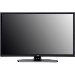 "SAMSUNG 477 HG43NE477SF 43"" 1080P LED-LCD TV - 16:9 - HDTV - BLACK"