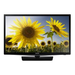 "SAMSUNG  28"" 720P LED-LCD TV"